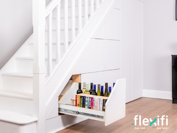 Introducing Flexifi at Smart Storage